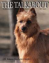 Issue 1_2015 FB.jpg