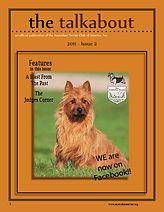 Issue2_2011.jpg