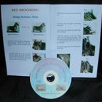 Grooming CD-Under Revision