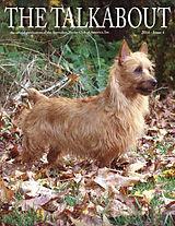 Issue 4_2014_FB.jpg