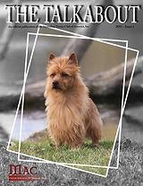 Issue 1 2015_FB.jpg