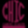 logo-chic.png