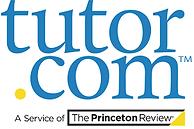 tutor.com 2.png