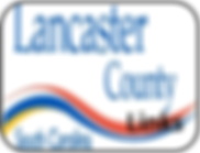 Lancaster County Links.png