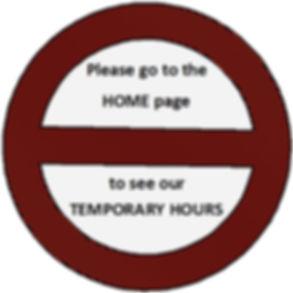 Temporary Hours 3.jpg