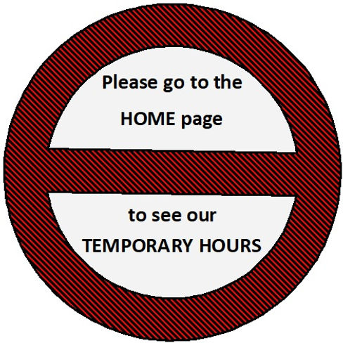 Temporary Hours 3.jpg