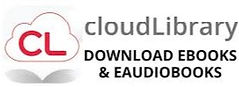 cloud library transparent.jpg