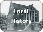Local History Link.png