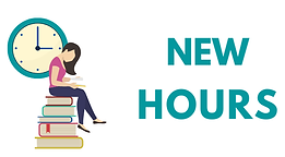 New Hours header small.png