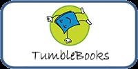 TumbleBooks log