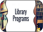 Library Programs Link.png