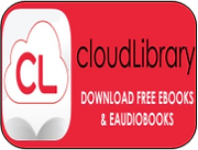 Cloud Library Link.png