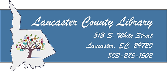 Logo county-library.png