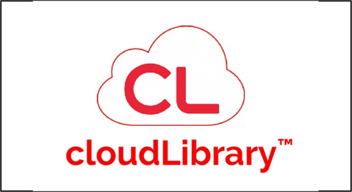 Cloud Library Box