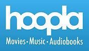 Hoopla logo2.jpg