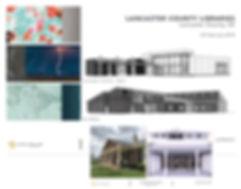 Three Reno designs.jpg