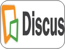 Discus Link
