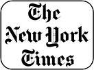 New York Times web