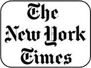New York Times web.jpg