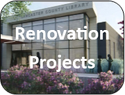 Renovation Project Link.png