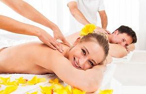 couples massage_0.jpg