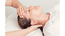 Craniosacral-Therapy-wix 980x550.png