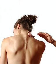 neck-pain-massage1.jpg