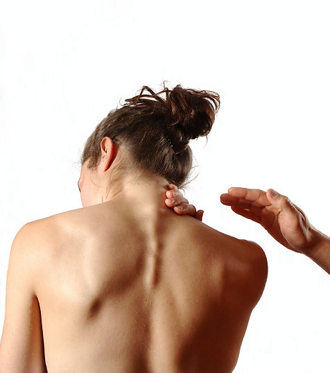 neck-pain-massage1.jpg