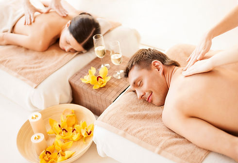 couples massage-3.jpg