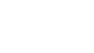 Forge Logo_Partner Incubator-02.png
