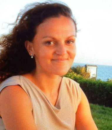 Eva Magathova LCCH, RSHom, Homeopath in Worcester, Bransford, Malvern