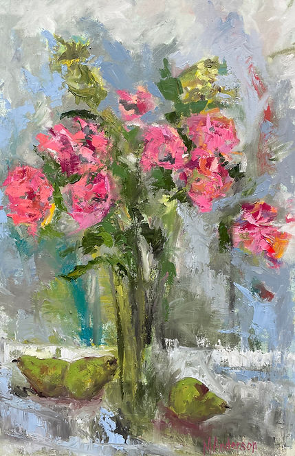 roses-on-tuesday-24x36-melissa-anderson-studio-abstract-impressionist-flowers.jpeg