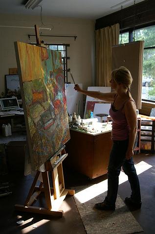 Melissa_anderson_studio_abstract_impress