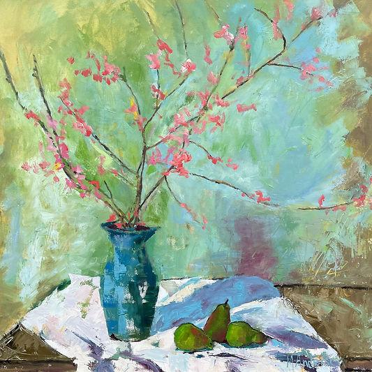 Spring-awakening-II-melissa-anderson-studio-36x36-abstract-floral.jpeg