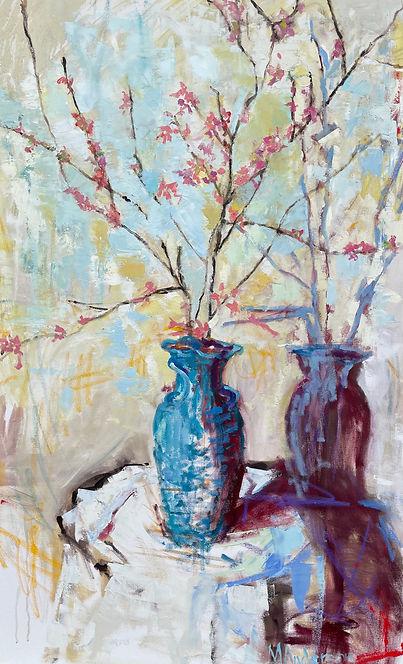Spring-Awakening-I-melissa-anderson-studio-abstract-floral-36x48.jpeg