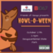 Howl-O-Ween (3).png