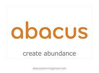 abacus820.jpg