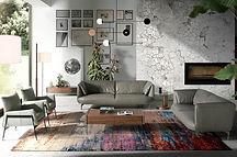 muebles-de-calidad-5.jpg