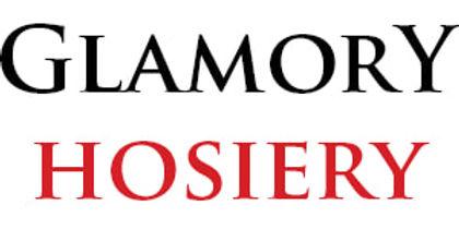 glamory-logo_orig.jpeg