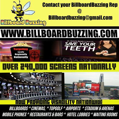 promo flyer buzzing.jpg
