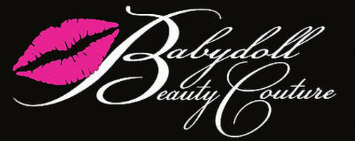 babydoll-beauty-couture-logo.jpg