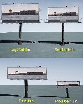 billboard sizes.jpg