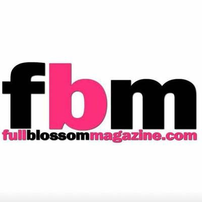 full-blossom-magazine-tv