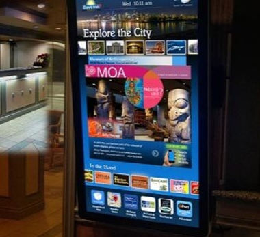 examples-of-digital-signage-in-hotels-da