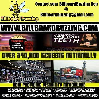 billboardbuzzing promo_edited.jpg