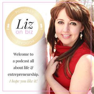 liz-on-biz-logo.jpg