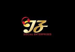 JZ Social Enterprises