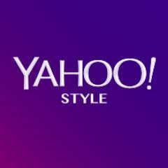 Yahoo Canada Style Logo