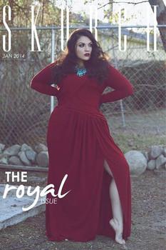skorch-magazine