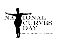National Curves Day logo.png